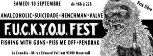 4th-gig-paris-10-9-2016